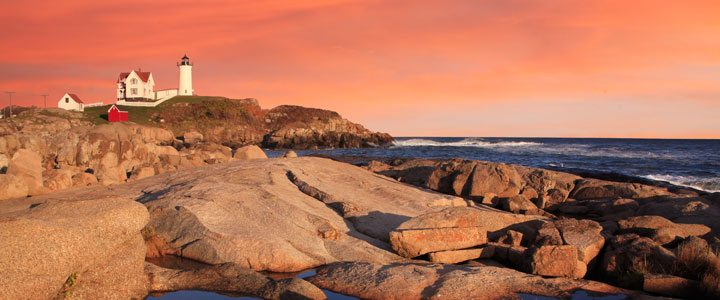 sunset-nubble-orange